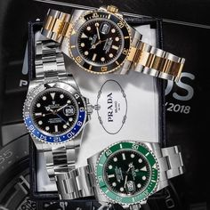 www.kepler-lake-constance.com #watches #Rolex #luxury