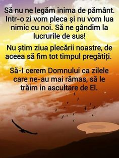 Bless The Lord, God Loves Me, True Words, Motto, Google, Wisdom, My Love, Quotes, Romania