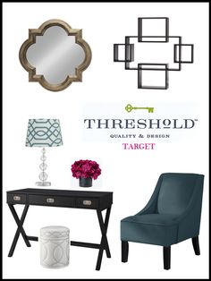 threshold for target stellar interior design