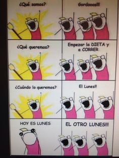 Dieta http://www.gorditosenlucha.com/