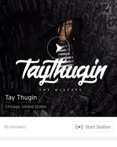 Make sure yall following me on SoundCloud  new music every. 2-4 Days  #soundcloudrapper #soundcloud #autotune #lildurk #durkioworld #lilbaby #liluzivert #mattox #quavo #lilyachty #lilboat #rapper #bars #mixtape #music #taythugin #boss #comment #la #chicago
