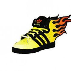 adidas Originals Varial Mid, Baskets Basses Adulte Mixte