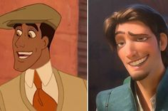 Quiz: Which Disney Prince Should be Your Prom Date? I got Flynn! Oh My Disney Quizzes, Quizzes For Kids, Disney Facts, Random Quizzes, Fun Quizzes, Disney Men, Disney Love, Disney Magic, Disney Stuff