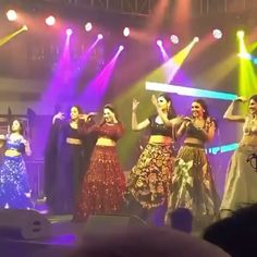 Stunning dance performance on Bollywood song. Choreographed by Bride - Bridesmaids- . Indian Wedding Songs, Indian Wedding Bridesmaids, Indian Wedding Photos, Wedding Dance Video, Wedding Playlist, Wedding Videos, Wedding Music, Bollywood Wedding, Bollywood Songs