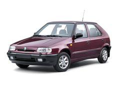 1994-98 Škoda Felicia Skoda Felicia, Automobile, Vw Group, Nassau, Cars And Motorcycles, Volkswagen, Porsche, Classic Cars, Van