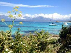 10 choses a voir et à faire en haute Corse