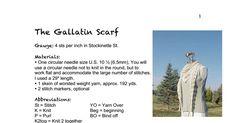 The Gallatin Scarf.pdf