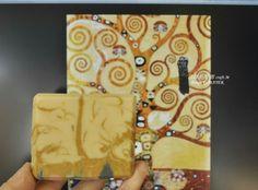 cp soap  디자인비누 마터비누
