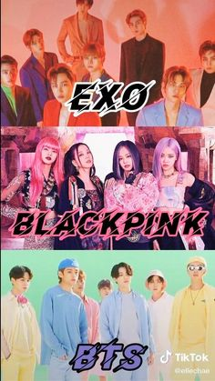 Black Pink Dance Practice, Jungkook V, Black Pink Songs, Mens Hawaiian Shirts, Blackpink Video, Blackpink And Bts, Pop Bands, Blackpink Fashion, Kpop