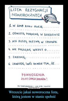 http://m.demotywatory.pl/poczekalnia/page/15