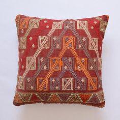 kilim tyyny marokkotynytyyny kilim tyynyliina marokkolaistynyttä tyynyä 65x65 tyynynpäällinen kilim tyynyt tyynyliinat tyynynpäällinen mattopehmuste tyynynpäällinen 65x65 boheemi tyynyt heimotyyny kuvakudos tyyny Kilim kussen Marokkaans kussen Kilim kussensloop Marokkaans kussen 65x65kussensloop Kilim kussens kussenslopen kussenhoes tapijt kussen kussenhoes 65x65Bohemian kussens tribal kussen tapijt kussen
