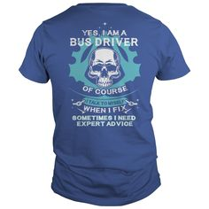 BUS DRIVER #gift #ideas #Popular #Everything #Videos #Shop #Animals #pets #Architecture #Art #Cars #motorcycles #Celebrities #DIY #crafts #Design #Education #Entertainment #Food #drink #Gardening #Geek #Hair #beauty #Health #fitness #History #Holidays #events #Home decor #Humor #Illustrations #posters #Kids #parenting #Men #Outdoors #Photography #Products #Quotes #Science #nature #Sports #Tattoos #Technology #Travel #Weddings #Women