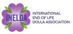 International End of Life Doula Association