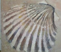 Translating the shell with oils