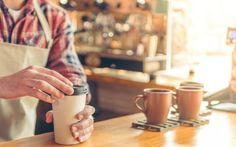 ■日本初!月額制コーヒースタンド『coffee mafia』を西新宿にオープンします!    10月上旬にオープンする月額定額制コーヒースタンド『coffeemafia』は、ハンドドリップで淹れた「会員コーヒー」1種を、月2000円で何杯でも楽しめる新しいスタイルのコーヒーショップです。  コーヒー文化が急速に浸透し、街にはコーヒーを飲める場所が増えてきました。そんな中で、もっと気軽に