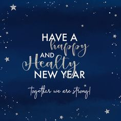 The Night Before Christmas, Christmas And New Year, Christmas Diy, Xmas, Christmas Jesus, Christmas Wishes, Happy New Year Images, New Year Wishes, Special Quotes