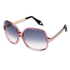 love these by Victoria Beckham
