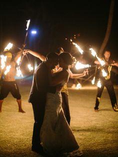 Love at Caleton!  Eden Roc, Cap Cana Destination Wedding! Punta Cana Destination Wedding Photographer!