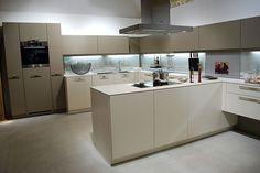 Inspiration: Küchenbilder in der Küchengalerie (Seite 4)