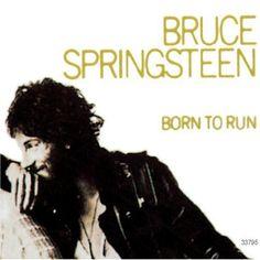 album covers | Born to Run Album Cover Parodies