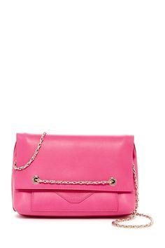 Grace Small Shoulder Bag