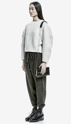 BERENIK_AW15-LOOKBOOK-SINGLE-11.jpg