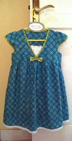 Brilliant 130+ Best Girls Kids Dresses https://mybabydoo.com/2017/03/30/130-best-girls-kids-dresses/ A dress is thought to be a symbol of someone's status. These dresses are offered in practically all shapes and sizes. You wouldn't wish to be seen in an identical dress twice. If you're searching for the ideal dress, you've arrive at the correct page! Hope you will appreciate this lovely assortment of conventional Pakistani dresses for children.
