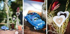 Handmade Rustic Little Farm Wedding by Kristi Agier {Deidre & Leon} Got Married, Getting Married, Bridesmaid Ideas, And So The Adventure Begins, Farm Wedding, Big Day, Wedding Venues, Rustic, Handmade