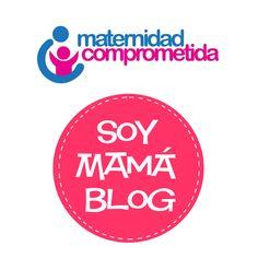 Maternidad Comprometida: 31 días para agradecer   Soy Mamá Blog.  En abril de 2012 comencé un proyecto ambicioso, que luego repetí un par de veces más: Maternidad Comprometida, en donde invitaba a distintas blogueras a compartir una foto cada día en su blog, y compartir una pequeña reflexión. Tuvo 2 versiones más, y a partir de mañana, tendremos versión navideña: Maternidad Comprometida: 31 días para agradecer