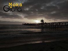 San Clemente - California  www.rocknride.eu