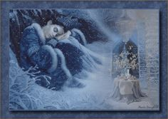 Digital Art, Painting, Painting Art, Paintings, Painted Canvas, Drawings