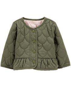 ebd97299d5 113 Best Baby Girl Coats   Jackets images