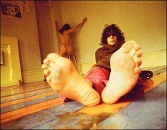 Syd Barrett                                                                                                                                                      Mais