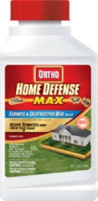 32OZ HomeDef Bug Killer -- Check this awesome product by going to the link at the image.