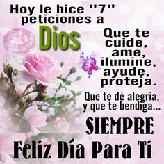 Check out what I made with Create your own for free picsart. Good Morning Funny, Good Morning Coffee, Good Morning Messages, Good Morning Good Night, Good Morning Quotes, Spanish Greetings, Live Wallpaper Iphone, Bible Verses Quotes, Dear God