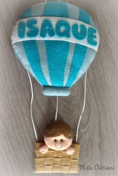 Mila Arts - moldes e PAP: Apostila Gratuita - bebê no balão