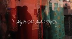 Mystical Marrakech | Street Photography with Zack Arias and the X-T1 | Fujifilm Middle East