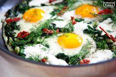 Feta, Cooking, Ethnic Recipes, Baking Center, Kochen, Cuisine, Brewing, Cook