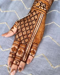 Khafif Mehndi Design, Mehndi Designs Feet, Mehndi Designs Book, Stylish Mehndi Designs, Mehndi Designs 2018, Mehndi Designs For Beginners, Mehndi Design Pictures, Mehndi Designs For Girls, Mehndi Designs For Fingers