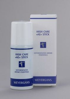 Weyergans High Care Kosmetik Paket Wellness, Anti Cellulite, Fett, Shampoo, Personal Care, Dreams, Beauty, High, Bottle