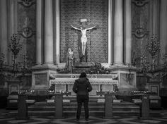 #holyman #chiesa #assisi #gurusays #vsco #jesus