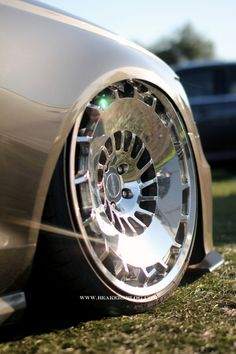 www.beakersblog.com Rims For Cars, Rims And Tires, Wheels And Tires, Car Wheels, Automotive Rims, Truck Rims, Custom Bmw, Car Sounds, Mercedes Car