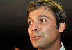 """Senador petista comemora aumento do desemprego """"no governo Temer"""" com dados do governo Dilma"""