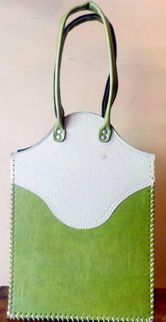 Portatermo combinado D Longchamp, Purse Wallet, Wallets, Tote Bag, Purses, Coin Purses, Leather, Faces, Bags