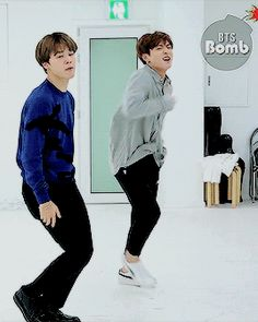 """Jungkook being like """"BOOM""""   JUST BTS JUNGKOOK #jungkook"""