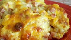 Ricotta-spinach and ricotta-pumpkin ravioli - Healthy Food Mom Copycat Recipes, Gourmet Recipes, Cooking Recipes, Healthy Recipes, Free Recipes, Potatoe Casserole Recipes, Casserole Dishes, Potato Recipes