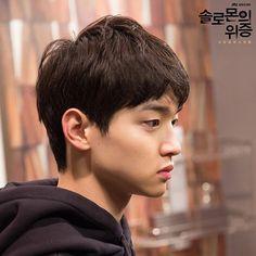 장동윤(@playground_____) • Instagram 사진 및 동영상 Asian Actors, Korean Actresses, Korean Actors, School 2017, Kdrama Actors, Drama Korea, Just Dance, Asian Men, How To Look Pretty