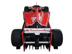 B0433 - 2017 Full Size F1 Racing Simulator - 6 - B0433 - 2017 Full Size F1 Racing Simulator - 6.jpg