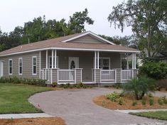 modular homes | Modular Homes vs Manufactured Homes.