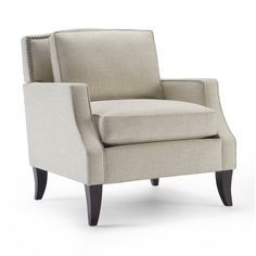 Sonoma Chair Barley - Overstock™ Shopping - Great Deals on Living Room Chairs